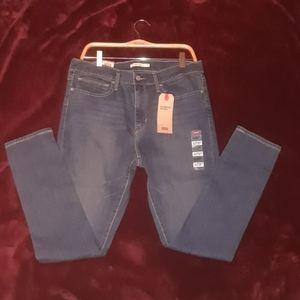 Levi's Jeans - Women's Levi's Size 16